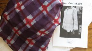 Jac shirt