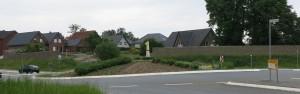 Kreisverkehr Löbke Spargel groß