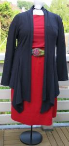 lila rot grau 7