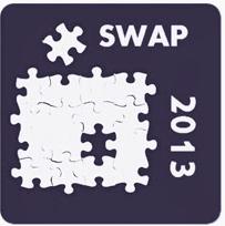 SWAP Logo 2013
