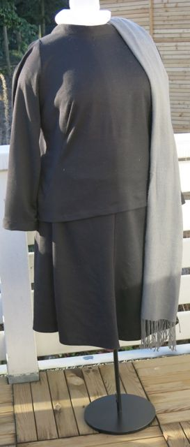 SWAP 13 Jerseyrock Jerseypulli