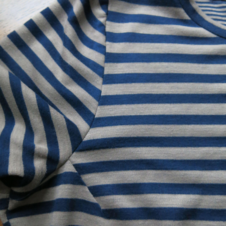 Shirt Detail 2