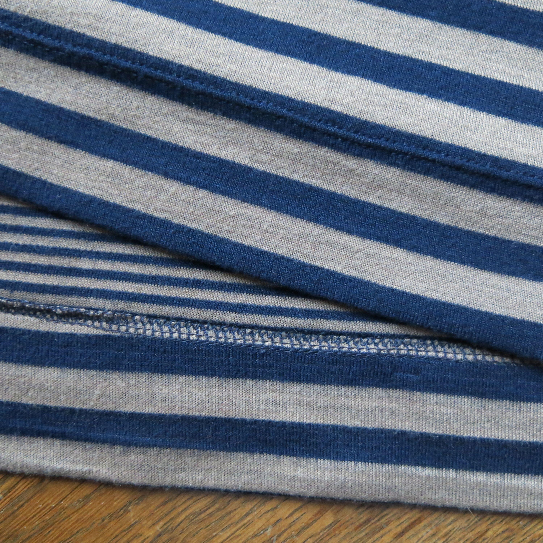 Shirt Detail 3