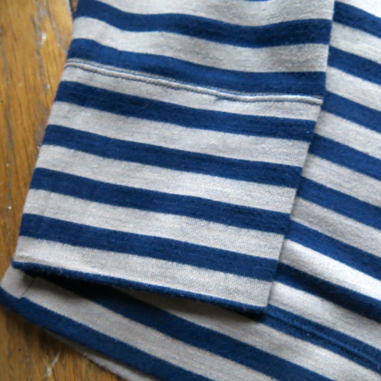 Shirt Detail 4