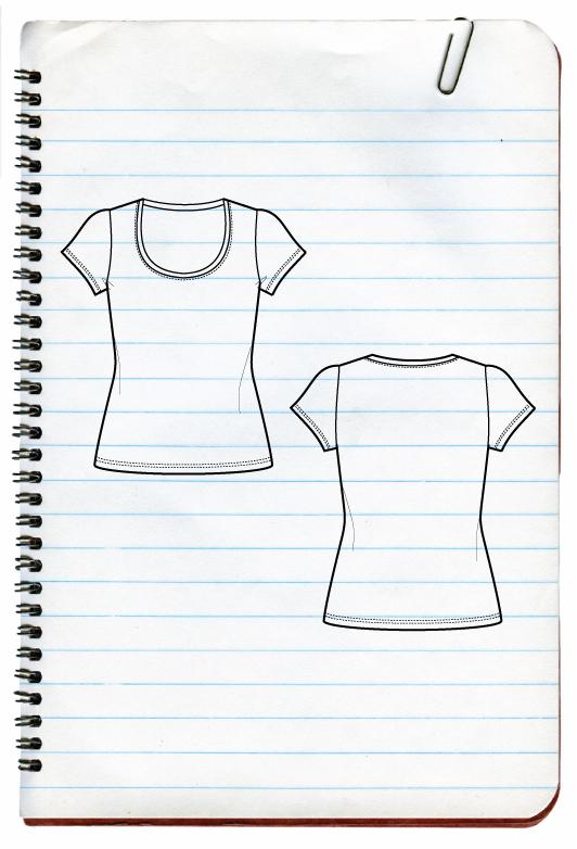 SB322-Tonic-Tshirt1