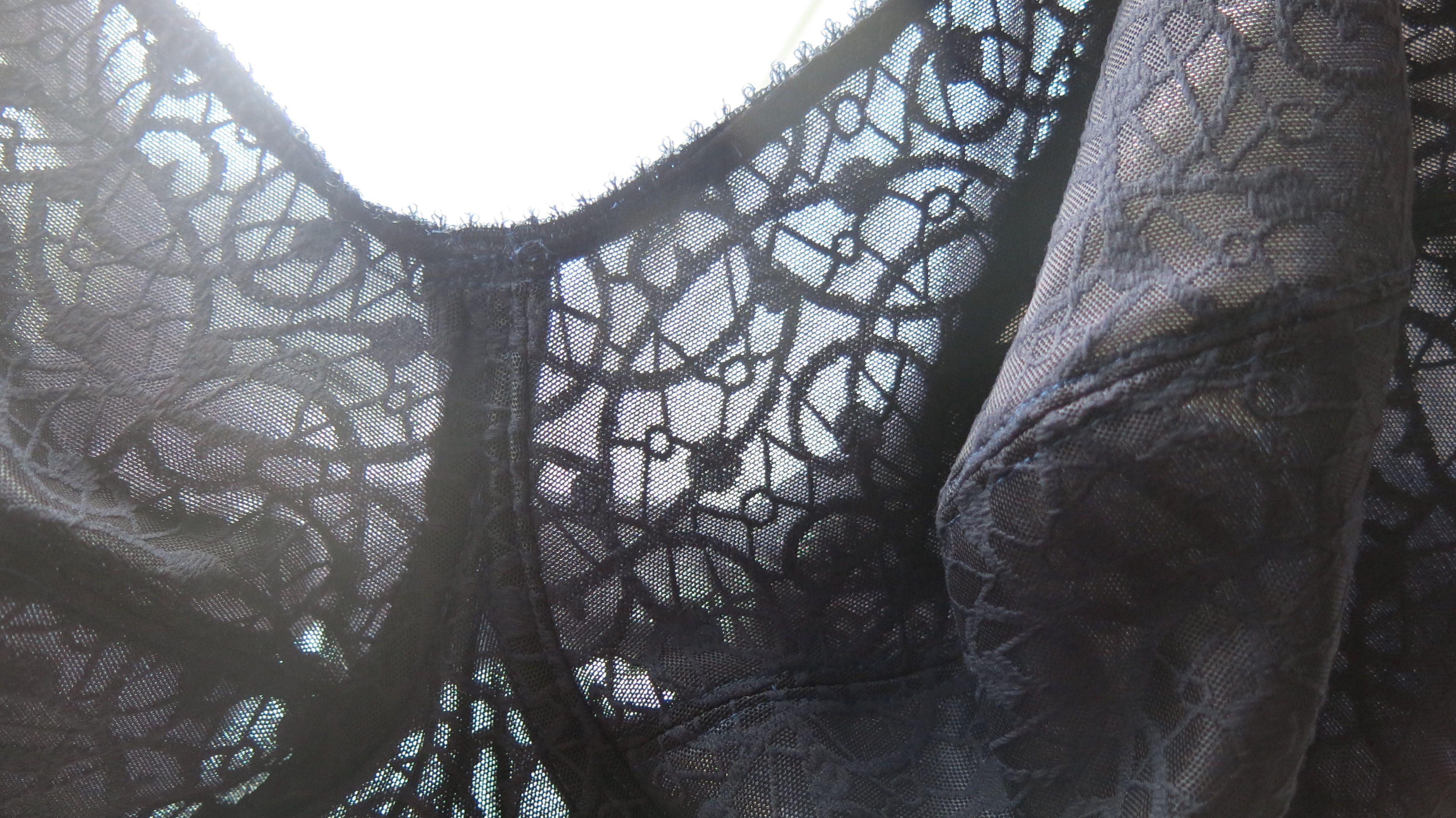 Balu Detail