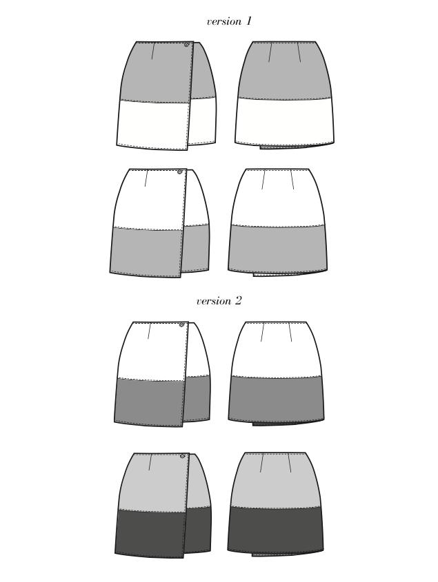 s3008-osaka-10-large-15cb6c60d214b3994a82fb4d56b894cb