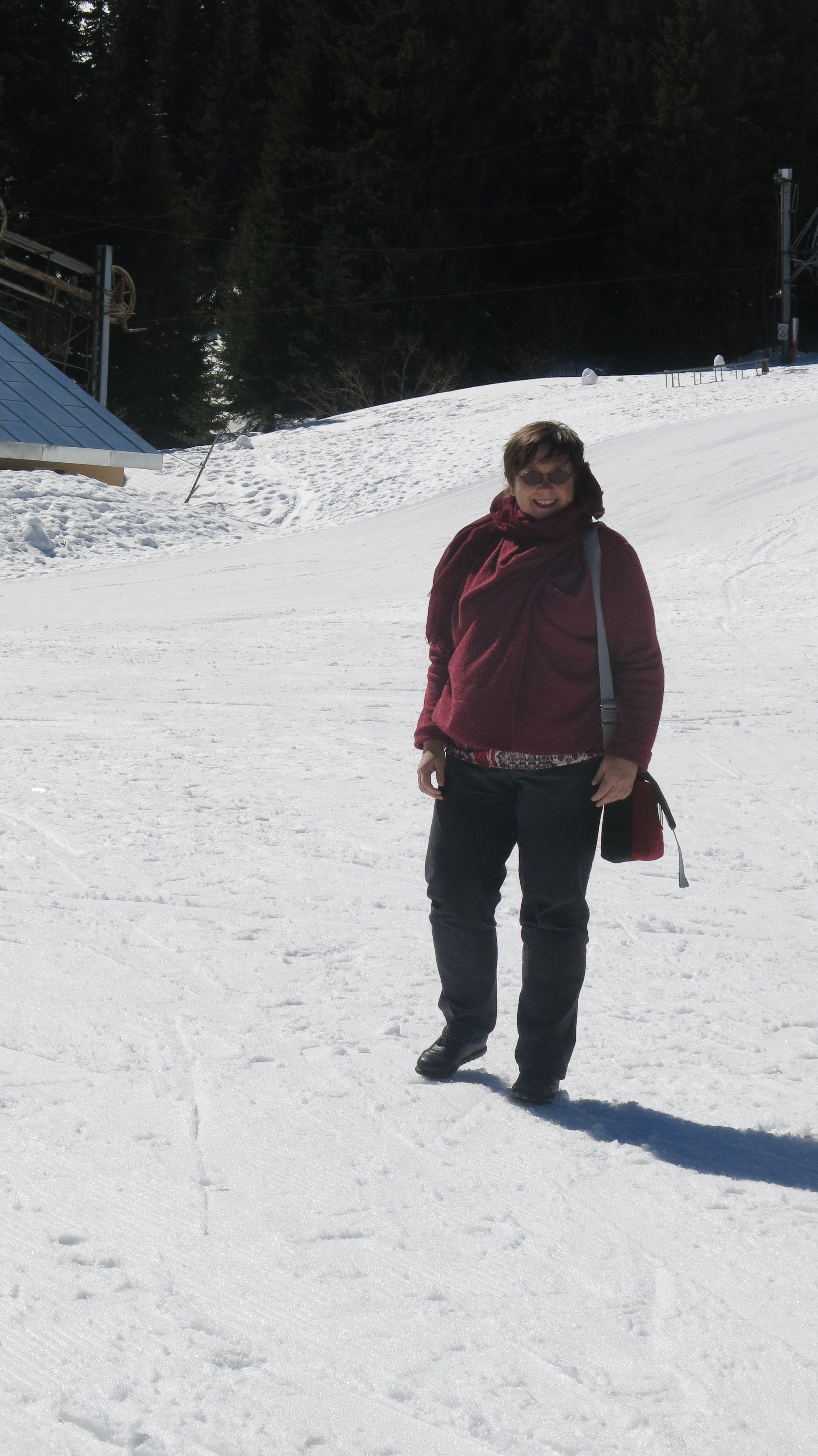 MMM Sofia Schnee 2