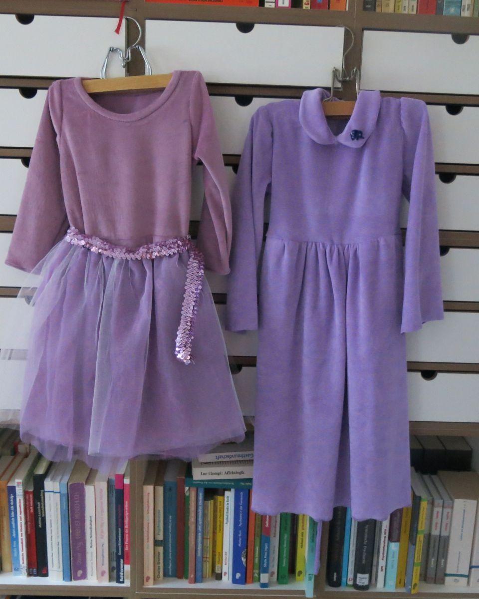 Enkelinnenkleider Weih. 15