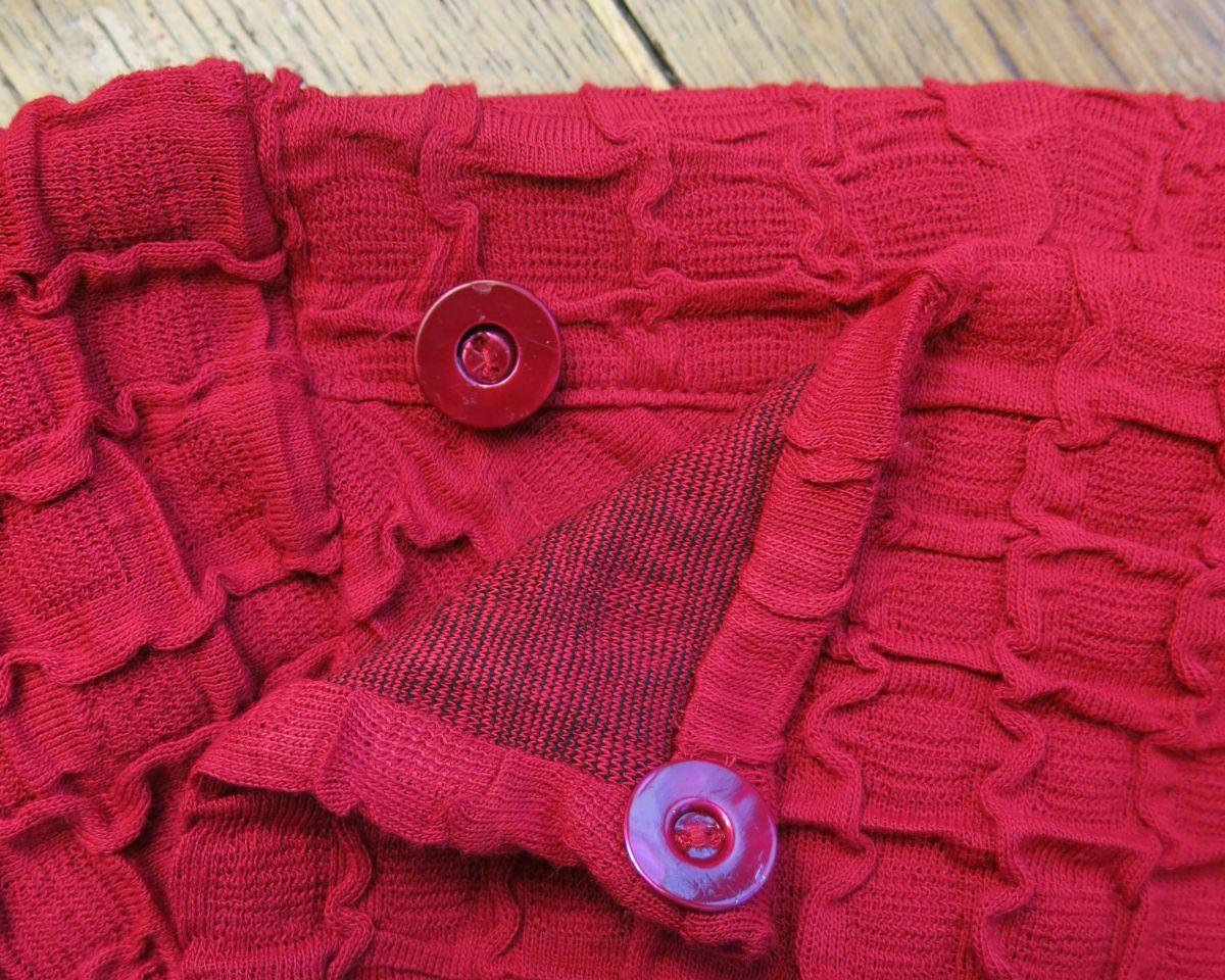 Rote Harper Detail 3