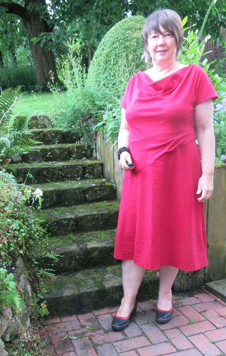 Eva Dress 2 16