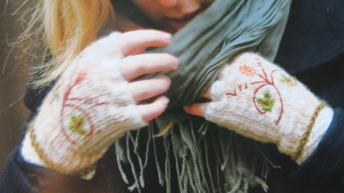 kurze-handschuhe-muster-fi