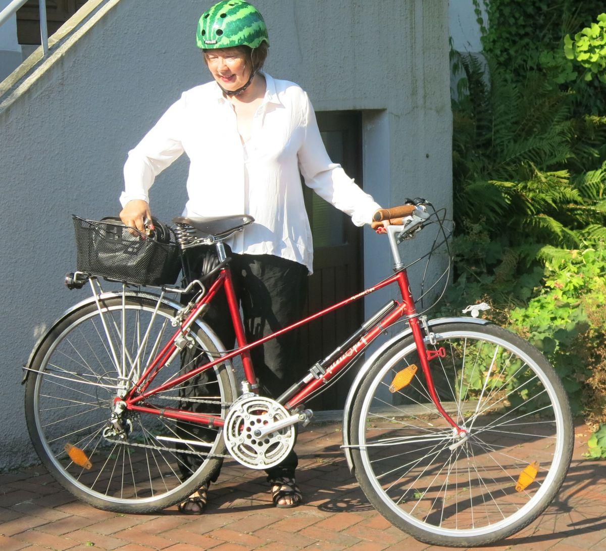 mmm-mit-fahrrad