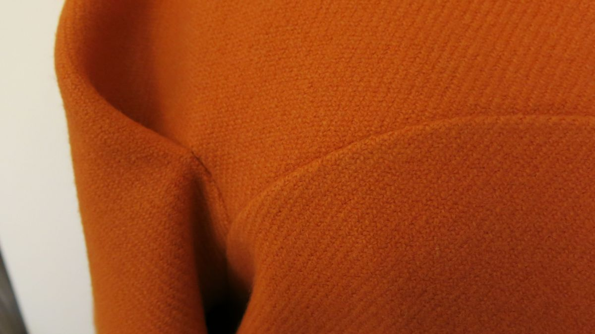 falda-jacket-detail-3