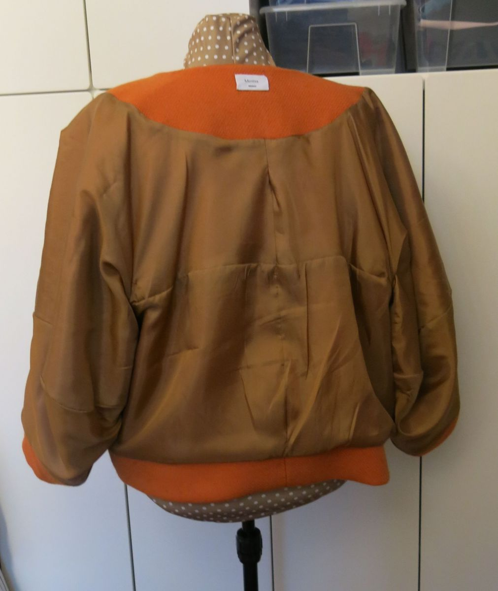 falda-jacket-p-innen-hinten