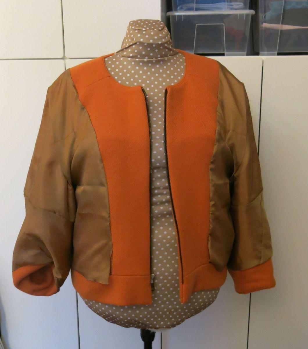 falda-jacket-p-innen-vorne