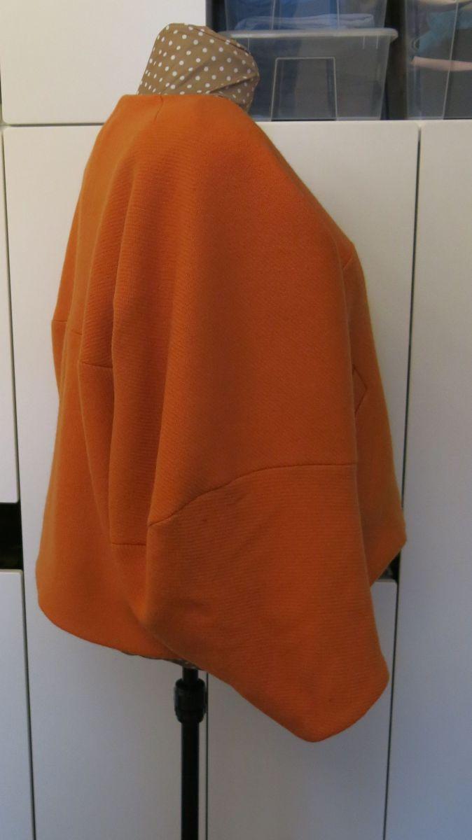 falda-jacket-p-seitlich