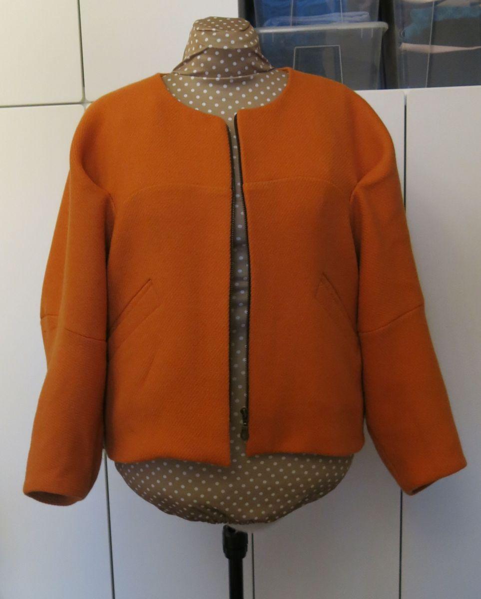 falda-jacket-p-vorne