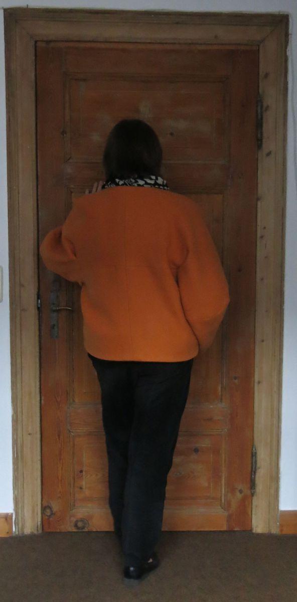 falda-jacket-adf-hinten