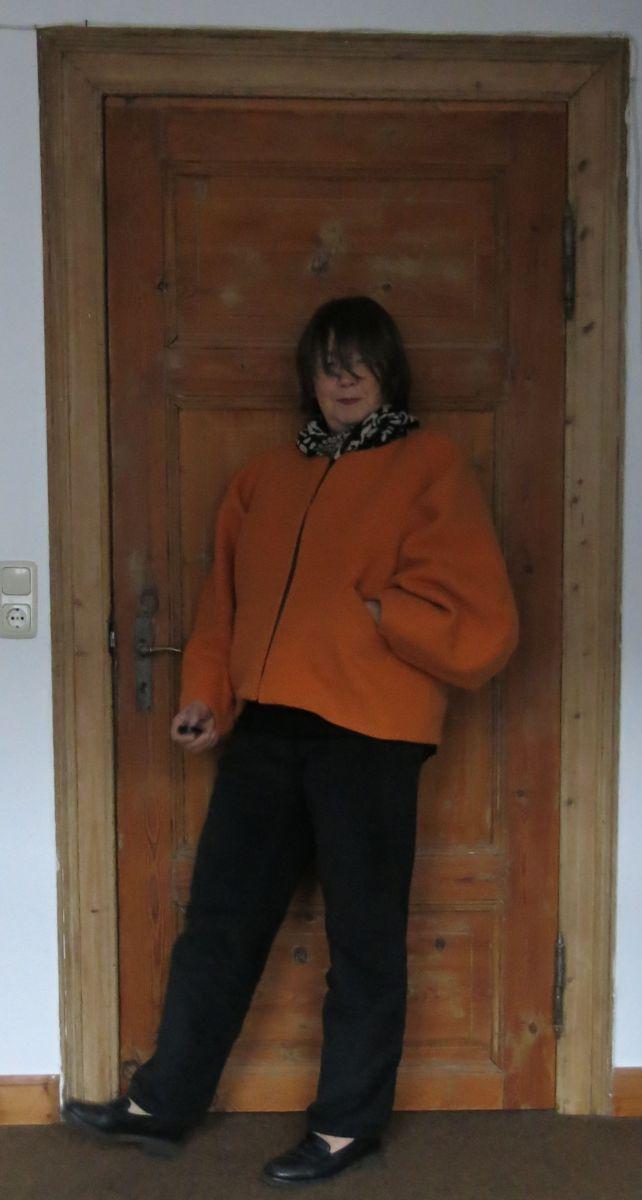 falda-jacket-adf-vorne-1