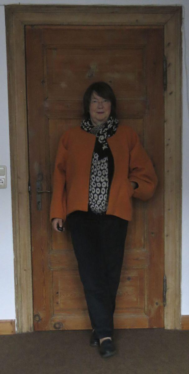 falda-jacket-adf-vorne-2