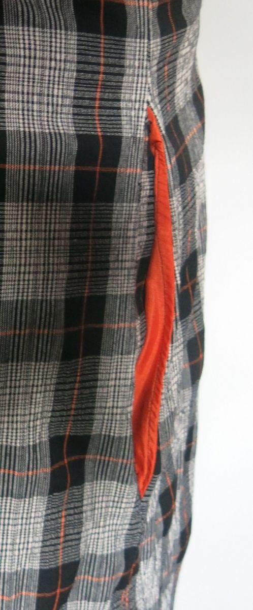kimonokleid-detail-3
