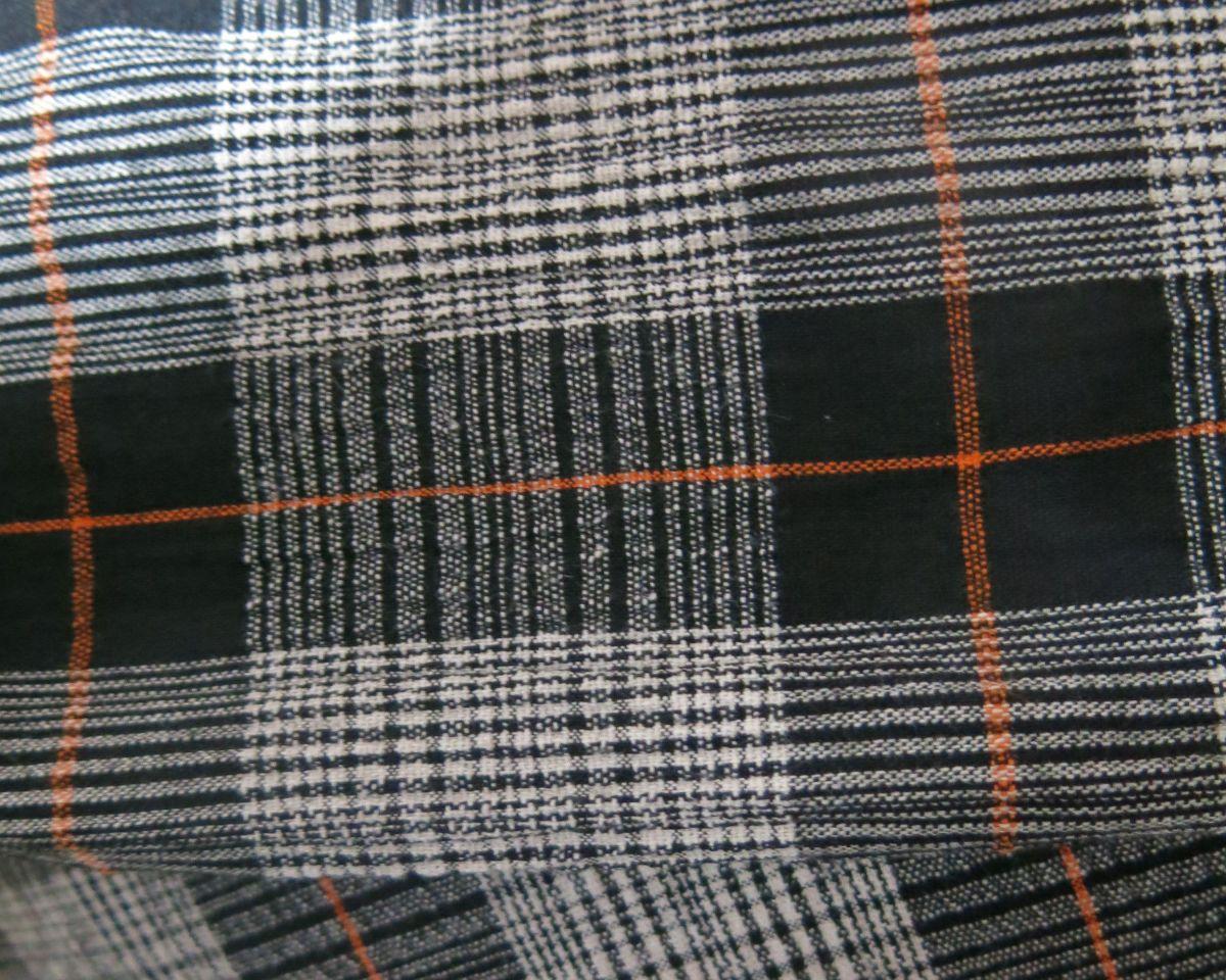kimonokleid-detail-stoff