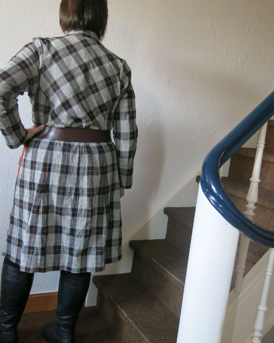 kimonokleid-adf-hinten