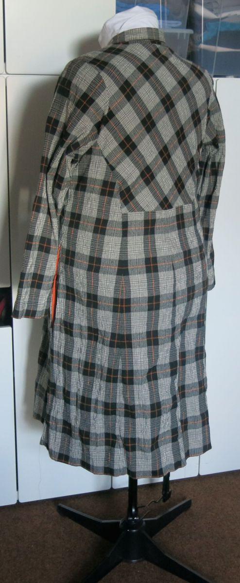kimonokleid-adp-hinten