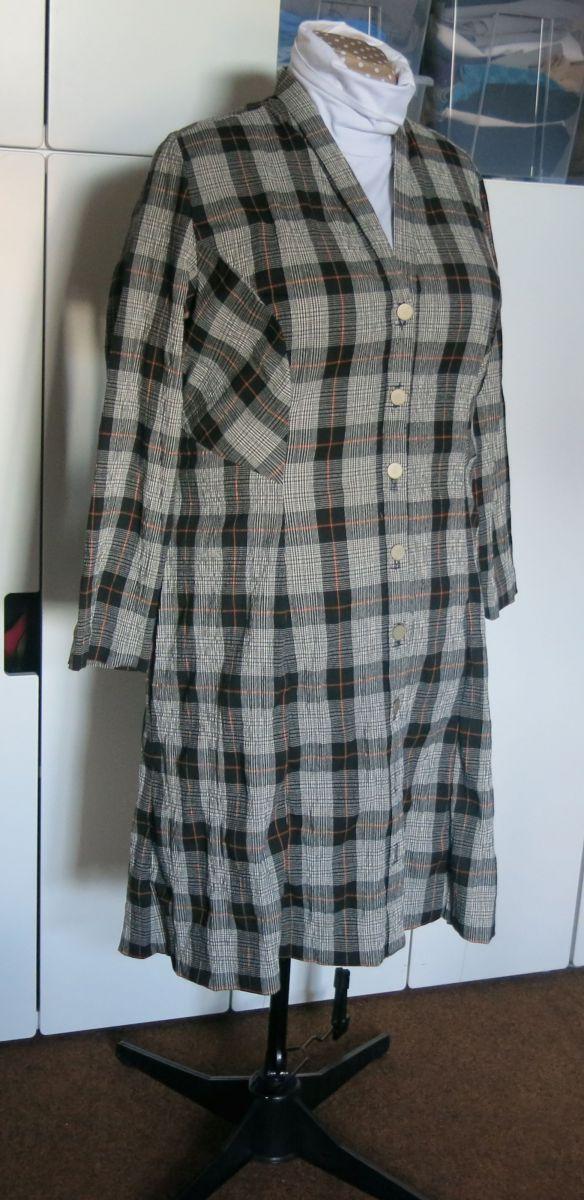 kimonokleid-adp-vorne